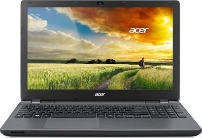 Acer E5-571G-35D4 15,6 i3 8G 1T 2G W8.1