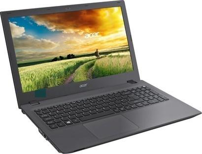 Acer E5-573-392H 15,6 i3-5005U 4G 1T W10