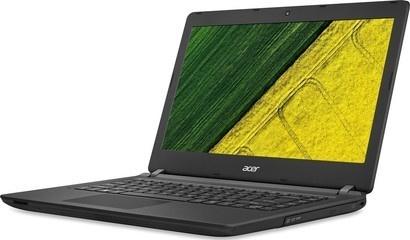 Acer ES1-432-C528 14 N3550 4GB 32GB W10