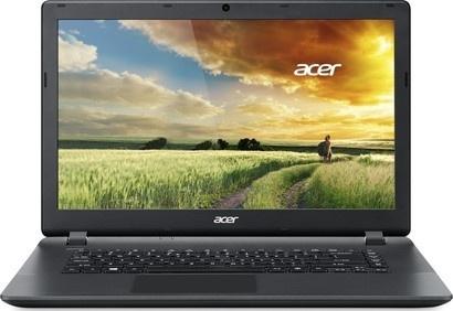 Acer ES1-511-C702 15,6 2G 500G W8.1 BING