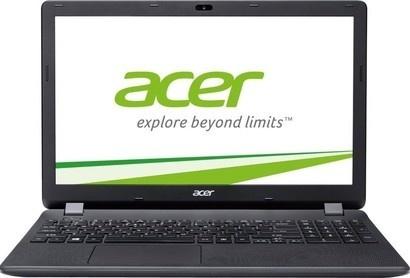 Acer ES1-512-C2H4