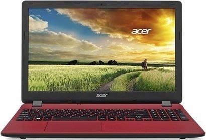 Acer ES1-531-C0SJ 15,6 4GB 500GB RED W10