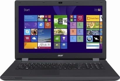 Acer ES1-711-C94B