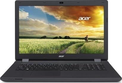 Acer ES1-711-C9JJ