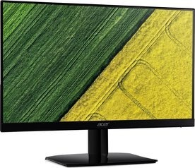 Acer HA240Ybid 23,8 LED FHD HDMI DVI