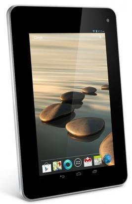 Acer Iconia B1-710 8GB White