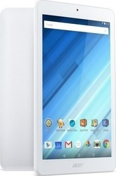 Acer Iconia B1-850-K9ZR/Android