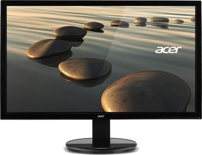 Acer K192HQLB