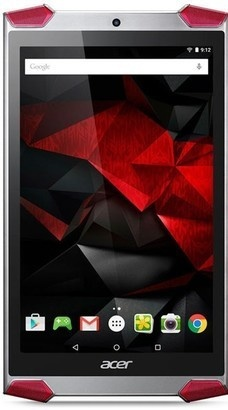 Acer Predator 8 (GT-810-16Y2)/Android