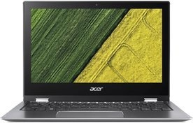 Acer Spin 1 (SP111-32N-C2RB)/WIN10
