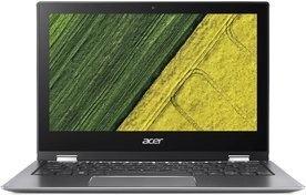Acer Spin 1 (SP111-32N-P6V8)/WIN10