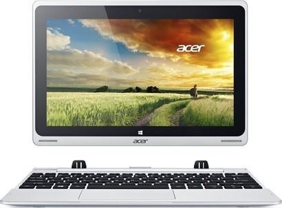 Acer SW5-012-15GX