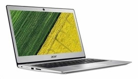 Acer Swift 1 (NX.GNKEC.001)/WIN10