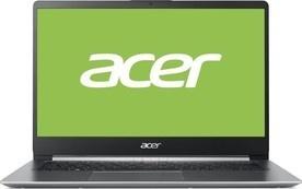 Acer Swift 1 (NX.GXHEC.002)/WIN10