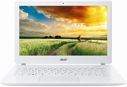 Acer V3-371-334S
