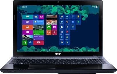 Acer V3-571G-33124G1TMakk/WIN8