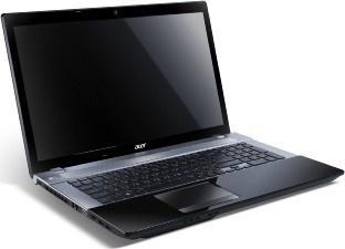 Acer V3-771G-53238G1TMaii/WIN8