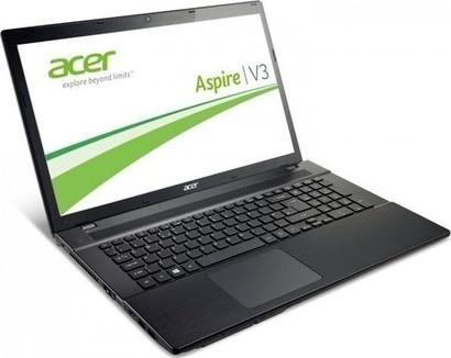Acer V3-772G-747a8G1TMakk/WIN8