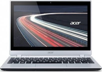 Acer V5-122P-42154G50nss 11,6T 4GB 500GB