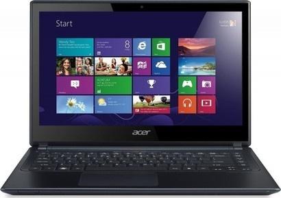 Acer V5-431P-21176G50Makk/WIN8