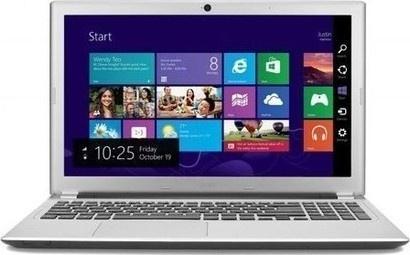 Acer V5-571P-323c4G75Mass/WIN8