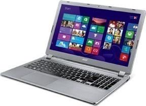 Acer V7-482P-34014G52tii/WIN8