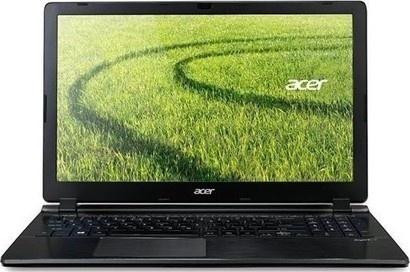Acer V7-581G-73538G1.02Takk/WIN8