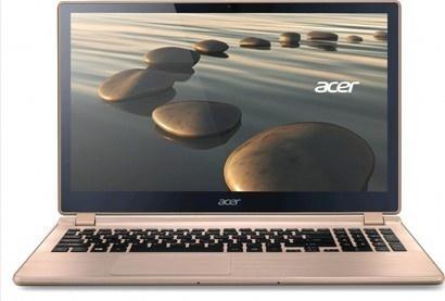 Acer V7-582P-74506G52tmm/WIN8
