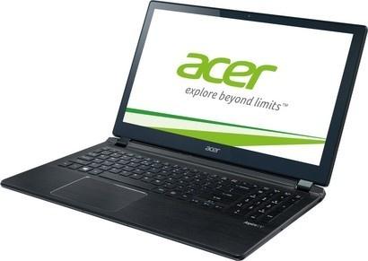Acer V7-582P-74508G25tkk/WIN8