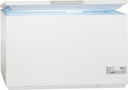 AEG A 92500 HLW0