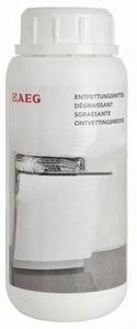 AEG AC1A odvápňovač praček a myček