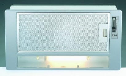 AEG DL 6250 ml