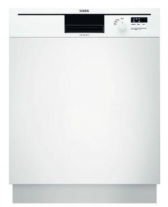 AEG F 50502 IW0