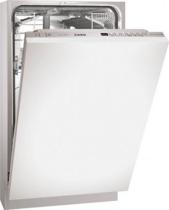 AEG F 65401 VI0P