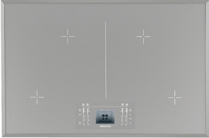 AEG HK 884400 FS