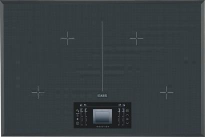 AEG HK 894400 FG