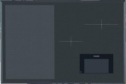 AEG Mastery HKH 81700 FB