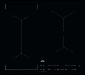 AEG Mastery IKE 64441 IB