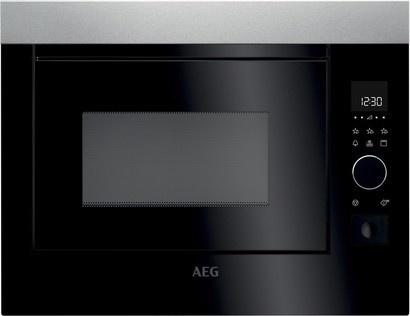 AEG MBE 2658D-M