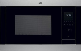 AEG MSB 2547 D-M