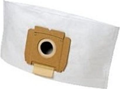 AEG Papírový filtr 28 (S)