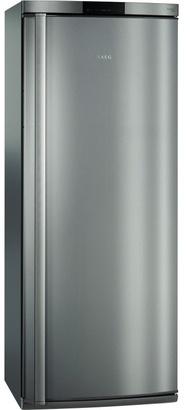AEG S 63300 KDX0