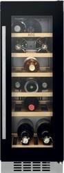 AEG SWB63001DG Mastery