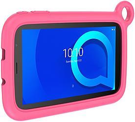 ALCATEL 1T 7 2021 KIDS Pink case