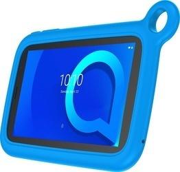 ALCATEL 1T 7 Kids 8GB 1G A8.1 FM modrá