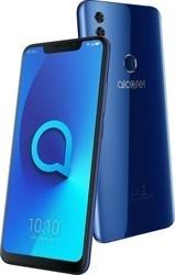 ALCATEL 5V 5060D Spectrum Blue