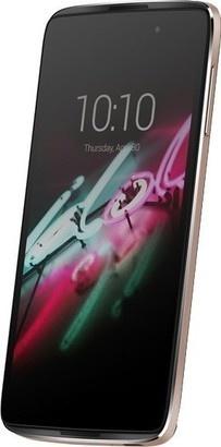 Alcatel One Touch 6045Y Idol 3 (5.5) Gold