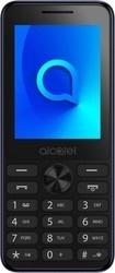 ALCATEL Onetouch 2003D Metallic Blue