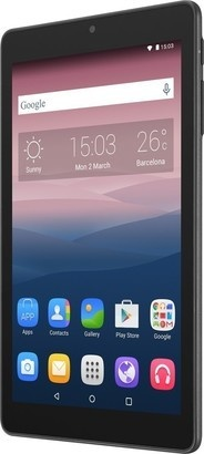 ALCATEL OT PIXI 3 8 IPS 16G 1G GPS An5.0
