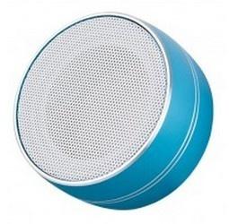 Aligator Aplus BT mini speaker PLUS F2724 blue